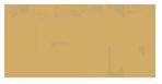 لوگو یوروتک